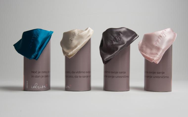 prednosti svile