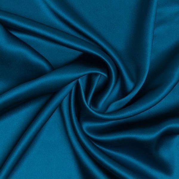 turkizna svila