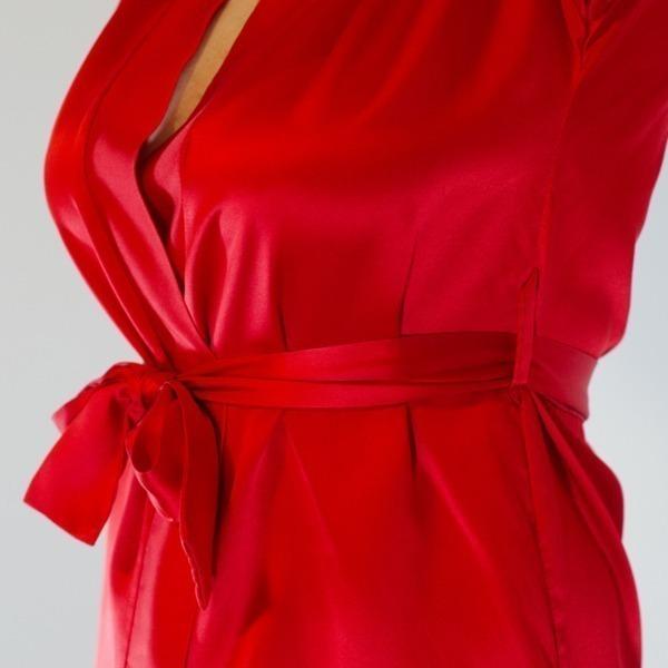 svilena halja